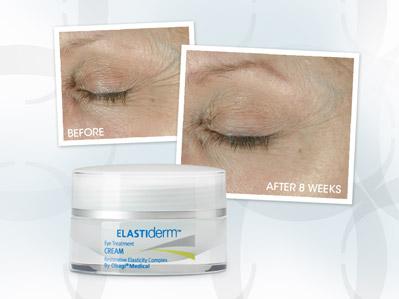 Image result for Obagi Elastiderm Eye cream